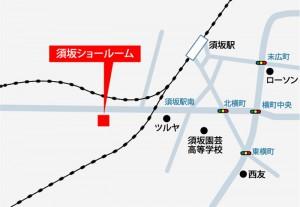 map_suzaka_s